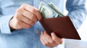對付借錢不還的無賴的手段